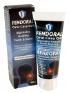FENDORAL Oral Care Gel
