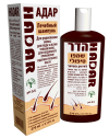 Hadar Herbal Treatment Shampoo