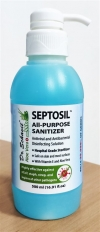 Septosil™ - 500