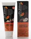 Therapeutic Hand cream for Dry & Extra-dry Skin