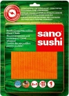 Sano Sushi Professional Microfiber Floor Cloth