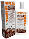 Chereda Anti-Dandruff Treatment Shampoo