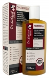 Shampoo for Dry, Damaged, Chemically Straightened, Heat-treated Hair