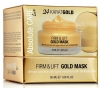 Firm & Lift Gold Mask
