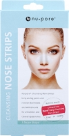 Nose Pores Cleansing Strips